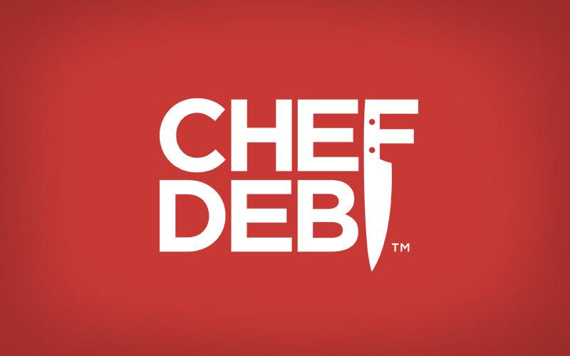 Chef Deb