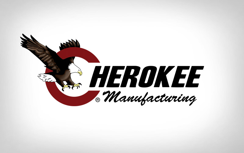 Cherokee Manufacturing