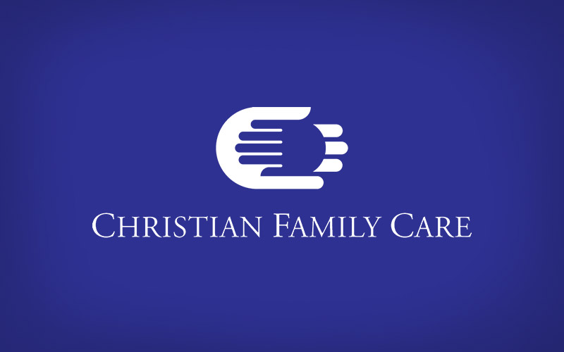 Christian Family Care