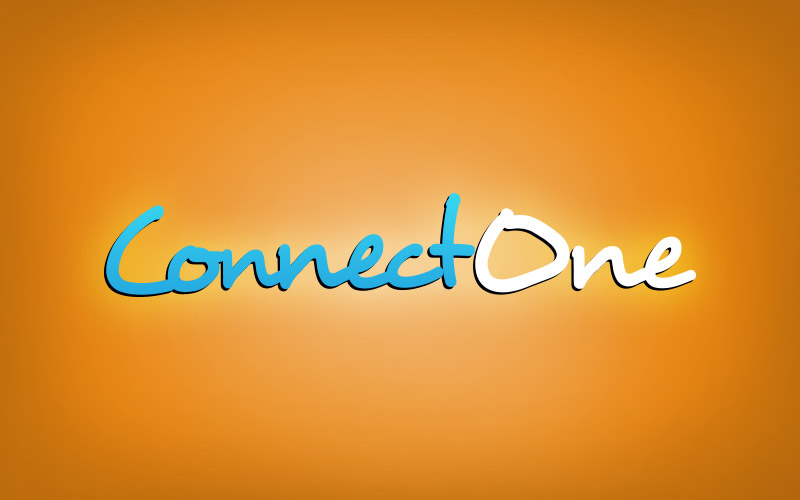 Connect One Now
