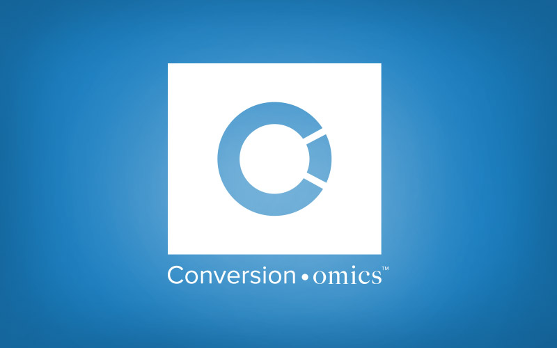Conversion•omics