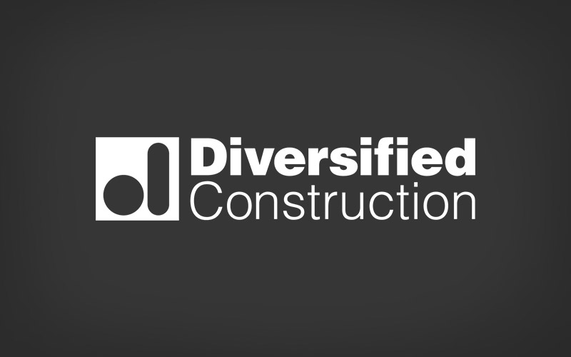 Diversified Construction