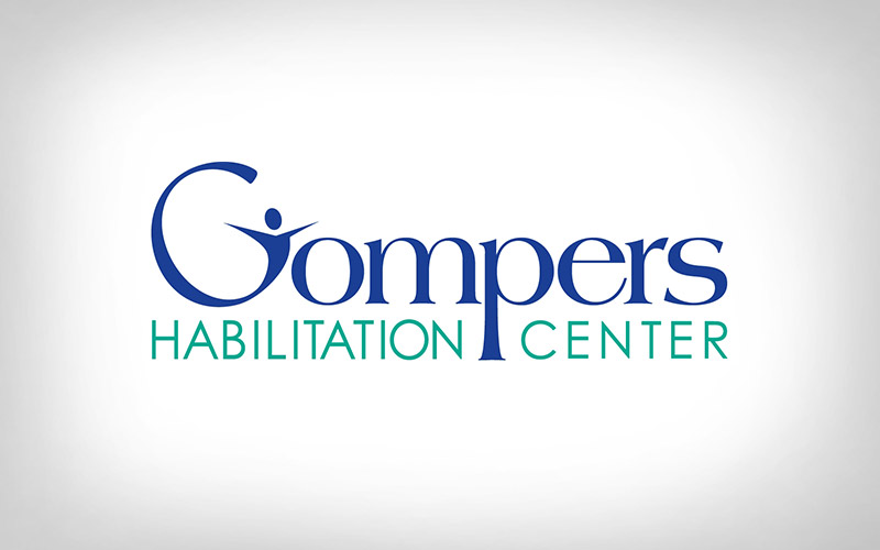 Gompers Habilitation Center