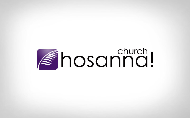 Hosanna! Church Lakeville