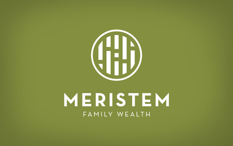 Meristem Family Wealth