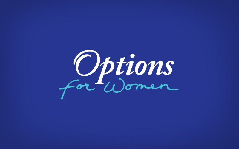 Options For Women