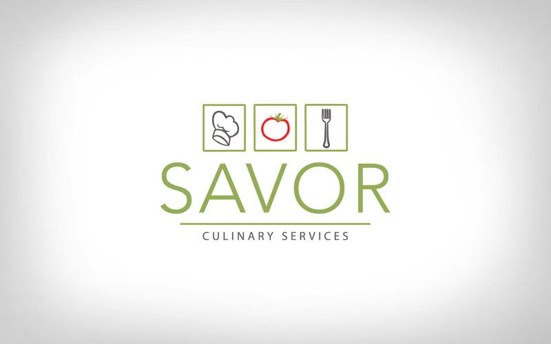 Savor Culinary Services